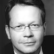 Max Falkenberg