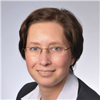 Petra Effenberg