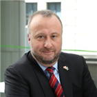 Jean-Bernard Ruggieri