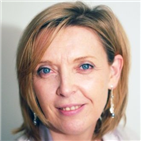 Doris Chevalier