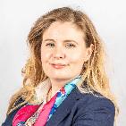 Valeria  Ramundo Orlando