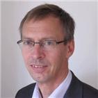 Lars Åkerlind