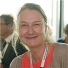 Eleonore Juliane Treu