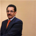 Khaled Mohammed Al-Aboodi
