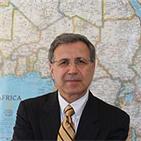 Rick Angiuoni