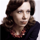 Svetlana Egorova