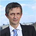 Emmanuel Galzy