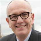 Phillip Kerle