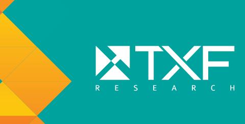 TXF Export Finance Industry Survey 2019