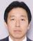 Kazuyoshi Kawakami