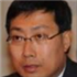 Francis CM Ho